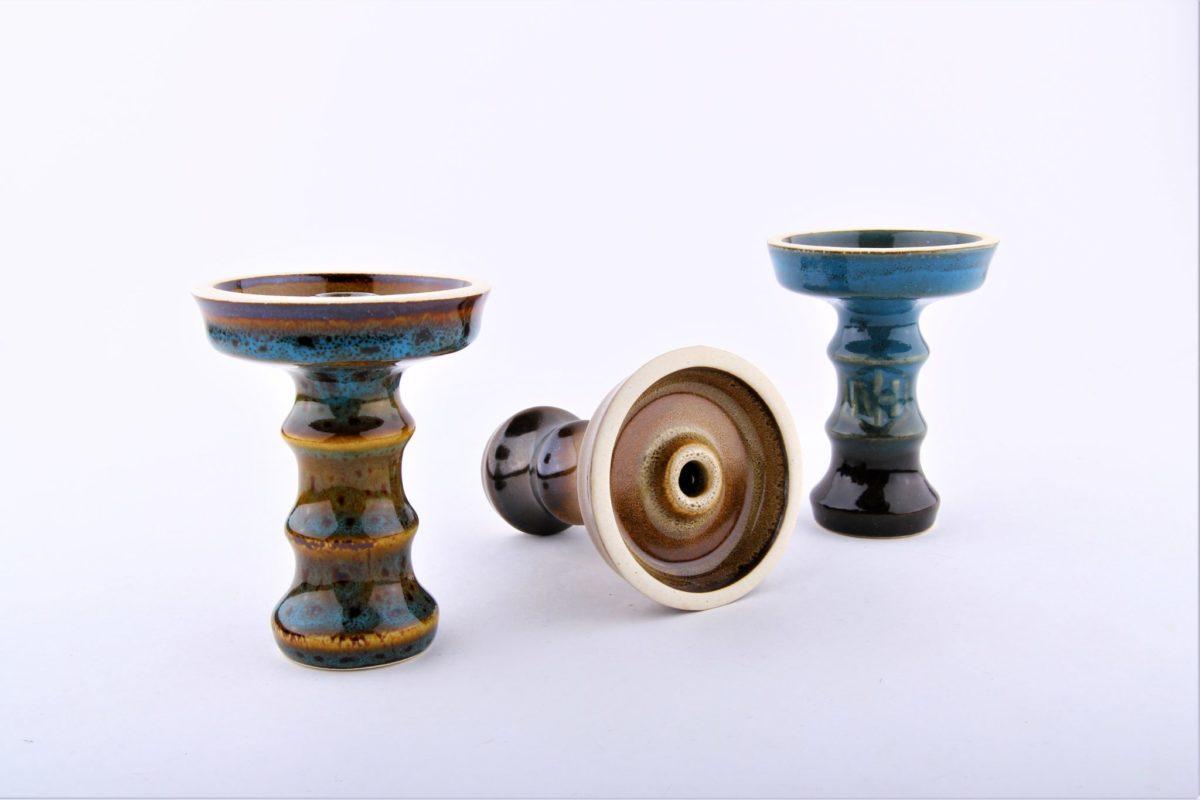 Lotus Glaze