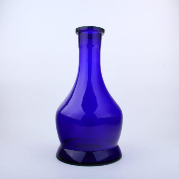 VAT Синяя