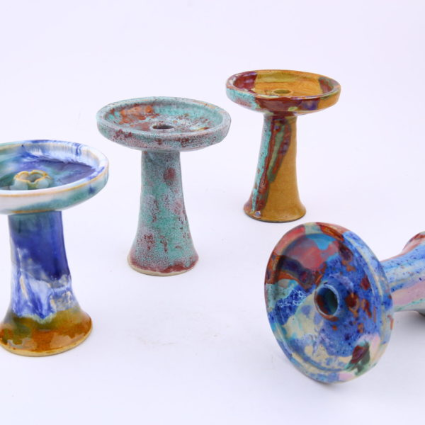 Phunnel Glaze