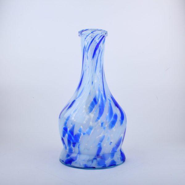 VAT Бело-Синяя