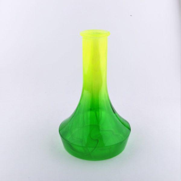 High Желто-Зеленая